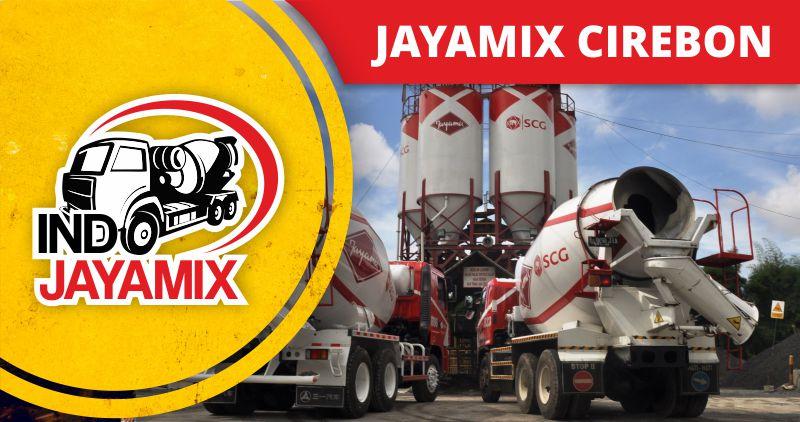 Harga Jayamix Cirebon